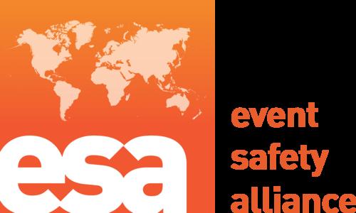 ESA+Global+Logo+No+Shadow+V2+Cloth