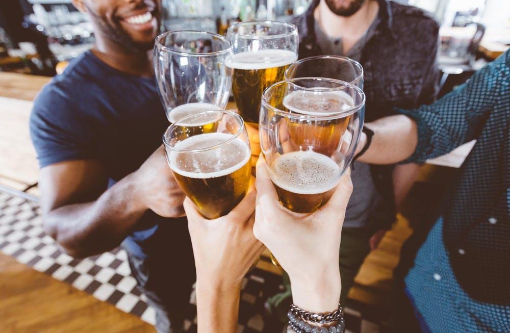 Hero_25-best-cities-for-beer-lovers_edit