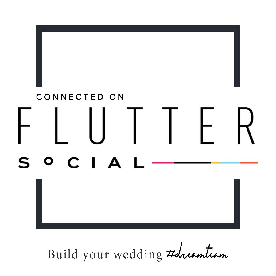Flutter-Social-Badge-2019