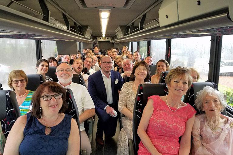 wedding-guest-shuttle-service