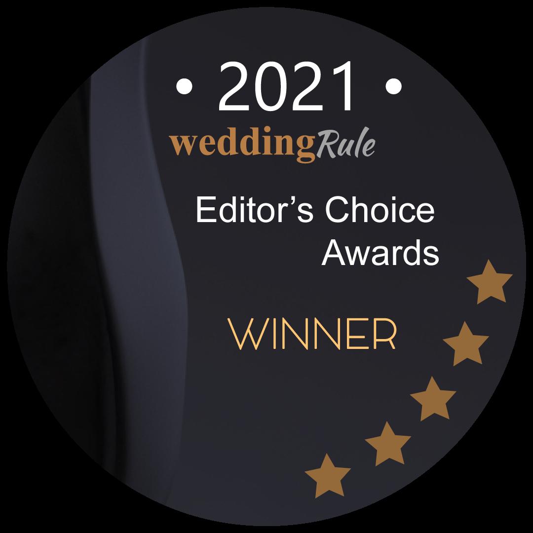 wedding-rule-badge-2021 – high resolution
